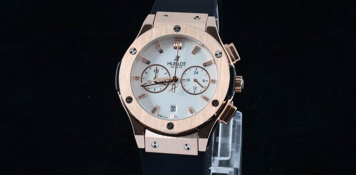 030aa073ac8 suíço – Melhores réplicas de relógios de luxo  Rolex