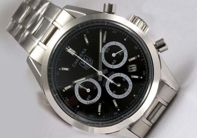 c0fce835568 revisão da Tag Heuer Autavia – Melhores réplicas de relógios de luxo ...