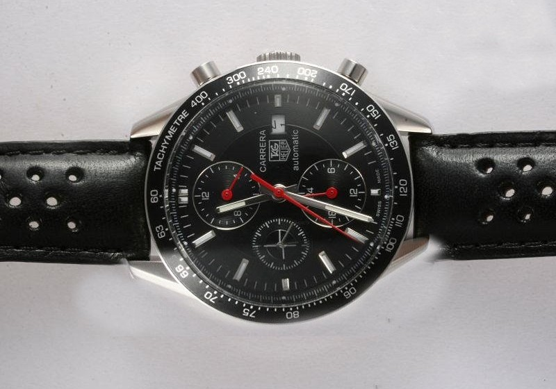 replicas Tag Heuer