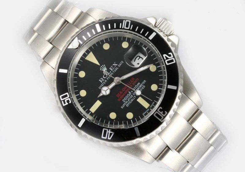 92401b712b7 suíço – Melhores réplicas de relógios de luxo  Rolex